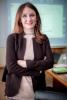 Dr. Sabrina Molinaro